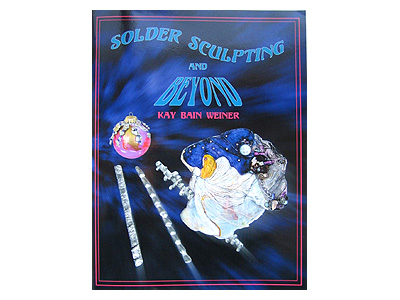 SOLDER SCULPTING