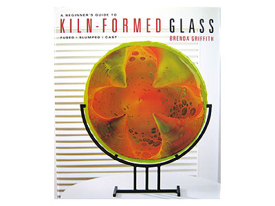 KILIN-FORMED GLASS